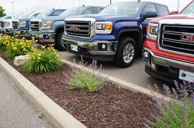 100 Used Trucks Dealership Richardson Motors Certified And Dubuque IA