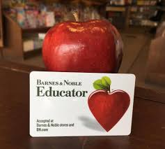 Barnes & Noble Village Crossing - Home | Facebook 15 Deals You Can Get For Teacher Appreciation Week Dwym Bnperks Hashtag On Twitter Clarendon Bn Bnclarendon My Favorite Thing About Is Appreciation Meidema Sanchez Msanchez_mei Barnes Noble Village Crossing Home Facebook Wjusd Wdlandschools