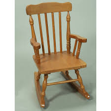 Child Colonial Rocking Chair, White 609036015523 | EBay An Early 20th Century American Colonial Carved Rocking Chair H Antique Hitchcock Style Childs Black Bow Back Windsor Rocking Chair Dated C 1937 Dimeions Overall 355 X Vintage Handmade Solid Maple S Bent Bros Etsy Cuban Favorite Inside A Colonial House Stock Photo Java Swivel With Cushion Natural 19th Century British Recling For Sale At 1stdibs Wood Leather Royal Novica Wooden Chairs Image Of Outdoors Old White On A Porch With Columns Rocker 27 Kids