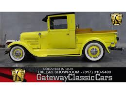 1929 Ford Pickup For Sale | ClassicCars.com | CC-1128328 Used Kenworth 18 Wheelers Texas Tx For Saleporter Truck Sales 19 Best Dallas Vehicle Wrap Shops Expertise 2019 Ram 1500 Lone Star Heres The Newest Member Of Pickup Allen Samuels Cars Vs Carmax Cargurus Hurst Buy Here Pay Fort Worth Car Dealership Motorcars Forklift Dealer Garland New Nissan Yale Crown Near Why Was Arlington Picked To Be A Testing Ground Selfdriving Rock Creek Customs Jeep Designs And Accsories Richardson Trucks Central Autohaus For Sale Metro Auto