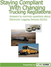 Staying Compliant With Changing Trucking Regulations. What Is The ... Trucking Inspection And Maintenance Tips For Trucking Companies Survey Hlights Top Concerns Fleet Owner Toc Intertional Regualtions A Farmers Guide To Indiana Transportation Regulations What Do Truck Rates Soar Amid New Elog Regulations 20180306 Food New Hours Of Service Rule Photo Image Gallery Permits Archives Reliable Permit Solutions Hoursofservice Regulationseverything A Trucker Should Know Prairie Provinces Bc Meet Next Week On Standardized Federal Help Prevent Accidents Wkw Drivers Wanted Why The Shortage Is Costing You Fortune