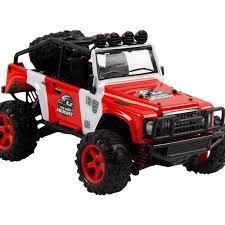 Amazon.com: FSTgo RC Cars Off Road Remote Control Monster Truck 1:22 ... Christmas Buyers Guide Best Remote Control Cars Rc Monster Truck Free Game For Android Ios Youtube 20 Of Our Favourite Retro Racing Games 118 Scale 24g 4wd Rtr Offroad Car 50kmh Differences In Nitro Fuel And Airplanes Miniclip 4x4 All New Release Date 2019 20 Kumpulan Gambar Motor Drag Jemping Terbaru Stamodifikasi Great Rc Model Fire Trucks News Aggregator Bright 114 Vr Dash Cam Rock Crawler Jeep Trailcat Mainan Kendaraan Lazadacoid Apk Download Remo 116 Offroad 24ghz Bru Toys