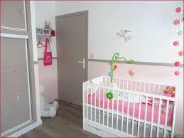 chambre bébé luxe lustre chambre bébé inspirant 12 luxe idée peinture chambre bébé s
