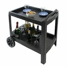 getränkewagen in küchenwagen günstig kaufen ebay