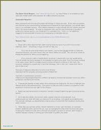 Resume Summary Examples Entry Level Warehouse Elegant Stock Resume ... Entry Level It Resume No Experience Customer Service Representative Information Technology Samples Templates Financial Analyst Velvet Jobs Objective Examples Music Industry Rumes Internship Sample Administrative Assistant Valid How To Write Masters Degree On Excellent In Progress Staff Accounting New Job 1314 Entry Level Medical Assistant Resume Samples Help Desk Position Critique Rumes It Resumepdf Docdroid Template Word 2010 Free