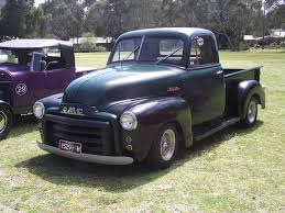 1948 GMC Ute | Rare GMC Pickup And There Wasnt That Many Sol… | Flickr 1948 Gmc Grain Truck 12 Ton Panel Truck Original Cdition 3100 5 Window 4x4 For Sale 106631 Mcg Rodcitygarage Van Coe Suburban Hot Rod Network 1 Ton Stake Local Car Shows Pinterest Pickup Near Angola Indiana 46703 Classics On Rat 2015 Reunion Youtube Pickup Truck Ext Cab Rods And Restomods 5window Streetside The Nations