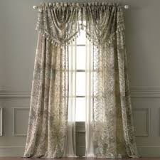 12 best bedroom curtains images on pinterest bedroom curtains