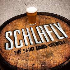 Schlafly Pumpkin Ale Release Date 2017 by Countdown 32 Schlafly Beers Ranked From Worst To Best