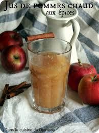 jus de pommes maison thermomix jus de pomme jus de pomme