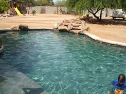 Npt Pool Tile And Stone by Stonescape Prices
