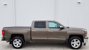 2015 Chevy Silverado 1500 Brown 2286210 LTZ 4WD Crew - YouTube American Fullsize Brown Pickup Truck Vector Image Artwork Derek Alisa Browns 1967 Ford F100 Grhead Next Door Kenworth T610 Brown And Hurley Ram Unveils New Color For 2017 Laramie Longhorn Medium Duty Work Ups Package Delivery Trucks Macon Georgia South Street Center Big 93 F150 Xlt 4x4 Ford Truck Enthusiasts Forums Blake Edges Jerry Wood Super Win Madison Classic Brothers Show Performance Online Inc Gary Browns 1957 Chevy Goodguys Of The Year Ebay Motors Blog Doug Donna Brown Tirement Farm Auction Fraser Auctions Ltd This Sleek 1968 Makes A Case Fordtruckscom