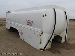 1993 Tri-state 905T-3500 Fuel Tank Bed   Item DE6718   SOLD!... Truck Bed Cover Auxiliary Fuel Tank Ford Superduty With Inbed Fuelbox Auxiliary Fuel Tank Extra New Product Test Transfer Flow Atv Illustrated Rear Mount Gas 6372 Short Step Side Classic Parts Talk Be Aware Of Diesel Refueling Static Charge Risks American Find Your The Tanks And Toolboxes Install How To Install A 40gallon Refueling Details About 8 Foot Filler Neck Pipe Hose For 9602 Gmc Chevy Pickup Performance Alinum 6372agt20bf Sema 2016 Titan Lets You Get Further 1552 Knapheide Utility Bed Clean Nice W Fuel Tank Pump Sold 195556 Relocation Trifivecom 1955 1956