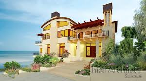 Exterior Design Modern Beach Kit Homes Architecture Excerpt Houses ... Free Ready Made Home Designs E2 Design And Planning Of House D Coolest Exterior Software Interior With Surprising Glamorous Online Contemporary Best Idea Emejing Tool Gallery Decorating Mesmerizing In Fair Ideas With Software Free Architectur Fniture Ideas House Remodeling Home On Decorations Decorative Trim Outer Modern White Also Grey Paint Color For A