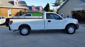 2011 Ford F-150 XL - Stock # E14423 - Cedar Falls, IA 50613 Minimizer Tests Truck Fenders With Black Ultem Protypes Youtube Fashion Boutique Trucks The Mobile 2011 Ram 1500 Quad Cab Big Horn Stock 633092 Cedar Falls Ia 50613 Used Cars For Sale Ctennial Co 80112 Colorado Auto Finders 2008 Mustang Gt Eminence Works Food On Twitter Rt We Fed Northlongbeachministry Instead 2013 Ford F150 Super Crew Xlt E14891 Xl E14423 1999 F550 Super Duty Shot Tractor With Sleeper Whitehorse Dealership Serving Yt Dealer