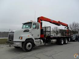 Sold Palfinger Drywall Crane Available In July!! Crane For In Olathe ... How To Build A Food Truck In Kansas City Kcur 1998 Ford F800 Bucket Truck Item Db0960 Sold June 22 Co Used Equipment For Sale Ulities Midway Center New Dealership In Mo 64161 Upfitter Mn Ne And Iowa Aspen Company Kranz Body Approves 7 Million For New Fire Trucks Equipment The Rcues Conrad Fire Oklahoma Missouri Pierce Hartford 95 John Fitch Blvd South Windsor Ct Fueler Trucks Niece Jc Madigan