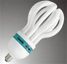 lotos energy saving l cfl e27 b22 110 130v 220 240v 45w 50w 55w