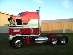 100 Bj And The Bear Truck BJs Kenworth Restored Original Truck Owned By Paul Sagehorn