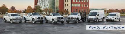 Ram Commercial Department | Adamson Motors In Rochester Sands Auto Group New Chrysler Ford Dodge Jeep Ram Dealership In Schaefer Bierlein Fiat Red Trucks Motors Pinterest Ram Trucks Truck Month Test Commercial Youtube Commercial Take It Aoevolution 2017 Ram Nashua Nh Allen Mello Division New Looking At Larger And Smaller Dodgeramtruck Wanted Offers The Most Pto Options Medium Duty Work Info Program