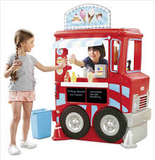Ice Cream Truck Toy Walmart   Ice Website Our Generation Sweet Stop Ice Cream Truck Mint Toyworld Kinetic Sand Moonbase Central New Year Sighting Multiple Toymakers Ice Man Monster Toy A Quick Review Maariv Intertional Shopkins Scoops Playset 2000 Hamleys For Toys 3d 3 Cgtrader Bens Chest Ltd Us Model With Note Movement Handmade Vintage Metal Geek Daddy Vs My Life Trucks Wilko Play Roadsters Van Assortment Videos Kids Assembly Videos Images Of Kids Spacehero