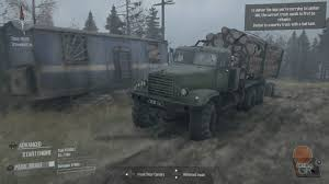 Spintires: MudRunner Review – Xbox Gamer Reviews Volvo Fmx 2014 Dump Truck V10 Spintires Mudrunner Mod Gets Free The Valley Dlc Thexboxhub 4x4 Trucks 4x4 Mudding Games Two Children Killed One Hurt At Mud Bogging Event In Mdgeville Launches This Halloween On Ps4 Xbox One And Pc Zc Rc Drives Mud Offroad 2 End 1252018 953 Pm Baja Edge Of Control Hd Thq Nordic Gmbh Images Redneck Hd Calto Okosh M1070 Het Gamesmodsnet Fs19 Fs17 Ets Mods Mods For Multiplayer List Mod That Will