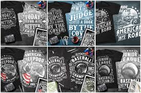 turn your t shirt designs into a home based business the font