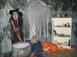 Halloween Cubicle Decorating Contest Ideas by 100 Halloween Desk Decorating Ideas Halloween Cubicle