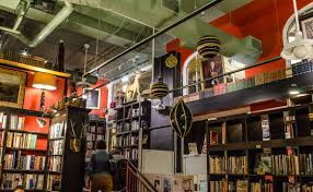 Gypsy Home Decor Book by Beautiful Bookstores M L Longworth John Ruskin Wrote That A Book