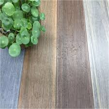 Engineered Flooring Mix Color WPC Board 14521mm Wood Deck