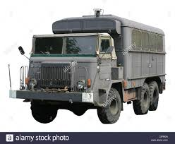 Vintage Military Truck Stock Photo: 36141637 - Alamy Dodge Command Car Photos Us Army Tacom On Twitter Hot Rods And Show Vehicles Shared The Swiss Saurer 6dm Truck Vintage Military Parade At European Collectors Restricted From Buying Tanks Other Vi Drive Two Military Vehicles In Dorset Experience Days Vintage Stock Image Image Of Iron 69933615 For Sale Page 4 Mule M274a4 Filecadian Pattern Truck Frontjpg Wikimedia Commons Vehicle Isolated On White Background Stock Photo World War Two Display Rauceby Free Images Abandoned Motor Vehicle Weathered Car