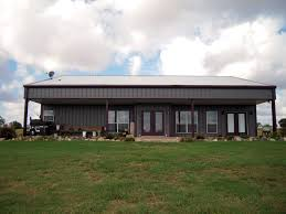 Our Barndominium – Upper Class Country The Barndominium From Fixer Upper Just Hit The Market Here Floor Plans For Planning Your New Housing Solution Enterprise Center Barndiniumcom Half Home Half Workshop All Steel Modern Architecture Logan Johnson Separate Living Area Gallery Texas Lovely Texas Barndominium House Plans Picture Custom Homes Builders Dc Best 25 Ideas On Pinterest Pole Barn Houses Barn