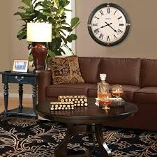 Decoration Wall Clock Design Clocks For Living Room