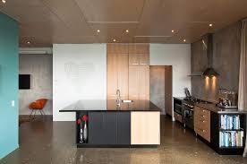 100 John Mills Architect Hataitai Home S S