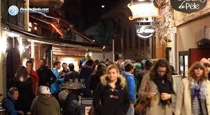 chambre 9 chamonix the top 5 ski resorts for après ski powderbeds
