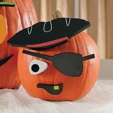 Pumpkin Push Ins by Best 25 Pumpkin Decorating Kits Ideas On Pinterest Diy
