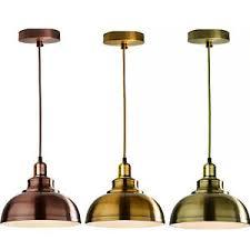 details zu pendelleuchte metall weiß im design hängele deckenleuchte küche esszimmer