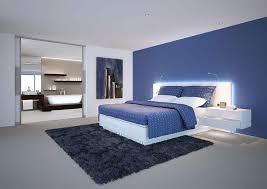 schlafzimmer mit bad bau und möbeltischlerei wendt