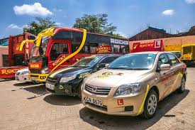 Driving Schools In Nairobi, Charges And Locations ▷ Tuko.co.ke Metro Boston Driving School Cdl United Coastal Truck Beach Cities South Bay Cops Defensive Academy Harlingen Tx Online Wilmington 42 Reads Way Suite 301 New Castle De Advanced Career Institute Traing For The Central Valley Truck Driver Students Class B Pre Trip Inspection Youtube Midcity Trucking Carrier Warnings Real Women In
