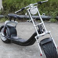 18inch Fat Tire Moped Vespa Harley Electric Scooter-in Self Balance ... New 2018 Toyota Chr Xle I Premium Pkg And Paint 18 Inch Alloy Heres How Different Wheel Sizes Affect Performance 2005 F150 All Stock With Inch Wheelslargest Tire F150online Douglas Allseason Tire 22560r17 99h Sl Walmartcom Motosport Alloys M31 Lok 2 Atv Beadlock Wheels Optional Or 17 Rims 35s No Lift Post Your Pictures Jeep Rims Tires Michelin Like New Shopbmwusacom Bmw Cold Weather V Spoke 281 Inch Wheel And Tire Original Genuine Oem Factory Porsche Cayenne Icj6 Fit Bike Co Ta Bmx Kunstform Shop For Nissan Altima Rim Ideas 18inch Fat Moped Vespa Harley Electric Scooterin Self Balance