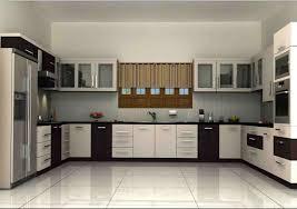 100 Inside Design Of House Kitchen Interior Designs Photos India In 2020 Kitchen Room