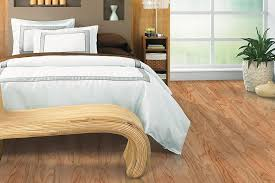 Laminate Flooring With Pre Attached Underlayment by Light Flooring Laminate Hardwood Bamboo U0026 More Onflooring