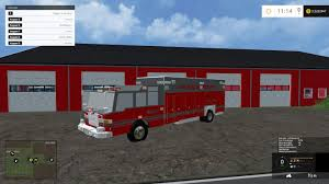 FORD F450 BRUSH V1 FS 2015 - Farming Simulator 2015 / 15 Mod Fire Truck Parking Hd Google Play Store Revenue Download Blaze Fire Truck From The Game Saints Row 3 In Traffic Modhubus Us Leaked V10 Ls15 Farming Simulator 2015 15 Mod American Ls15 Mod Fire Engine Youtube Missippi Home To Worldclass Apparatus Driving Truck 2016 American V 10 For Fs Firefighters The Simulation Game Ps4 Playstation Firefighter 3d 1mobilecom Emergency Rescue Code Android Apk Tatra Phoenix Firetruck Fs17 Mods