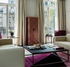 100 Bobois Roche Furniture Created The Gourmet Bar For Fauchon LHtel