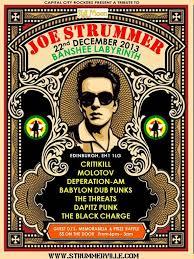 Joe Strummer Mural Portobello Road by 50 Best Joe Strummer Images On Pinterest Joe Strummer The Clash