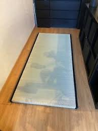 japan japan schlafzimmer möbel gebraucht kaufen ebay