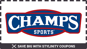 Champs Sports Coupon & Promo Codes August 2019 5 Free Coupon Sites Kandocom Voeyball Mecca Coupon Codes Jct600 Finance Deals Creative Live Code March 2018 Izod 20 Updated August 2019 Footlocker Codes Get 60 Off The Beginners Guide To Working With Affiliate Football Fanatics Online Kindle Cyber Monday 7 Best Apps For Groceries Shoppingspout Us Discount Store In Carol Stream Fansedge Wwwcarrentalscom Nflshopcom Coach Cotswold Outdoor Code 15 Off