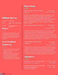 Successful Sales Manager Resume Samples For 2019 | Resume Samples 2019 Plain Ideas A Good Resume Format Charming Idea Examples Of 2017 Successful Sales Manager Samples For 2019 College Diagrams And Formats Corner Sample Medical Assistant Free 60 Arstic Templates Simple Professional Template Example Australia At Best 2018 50 How To Make Wwwautoalbuminfo You Can Download Quickly Novorsum Duynvadernl On The Web Great