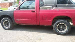 Chevrolet S-10 Questions - S10 Drive Drain Conversion ... Is Barn Find 1991 Chevy Ck 1500 Z71 Truck With 35k Miles Worth Ds2 Rear Shock Absorbers For 197391 C30 How About Some Pics Of 7391 Crew Cabs Page 146 The 1947 Cheyennefreak Chevrolet Cheyenne Specs Photos Modification C1500 Explore On Deviantart 91 Old Collection All 129 Bragging Rights Readers Rides April 2011 8lug Magazine Trucks Lifted Ideas Mobmasker Silverado Parts