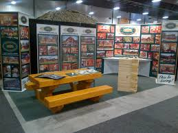 Live From The Ottawa Home & Garden Show | Confederation Log ... Birmingham Home Garden Show Sa1969 Blog House Landscapenetau Official Community Newspaper Of Kissimmee Osceola County Michigan Fact Sheet Save The Date Lifestyle 2017 Bedford And Cleveland Articleseccom Top 7 Events At Bc And Western Living Northwest Flower As Pipe Turns Pittsburgh Gets Ready For Spring With Think Warm Thoughts Des Moines Bravo Food Network Stars Slated Orlando