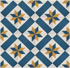 5 mexican tile designs we for 2018 rustico tile