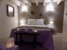 chambre spa privatif chambre avec privatif var cheap chambre avec priv